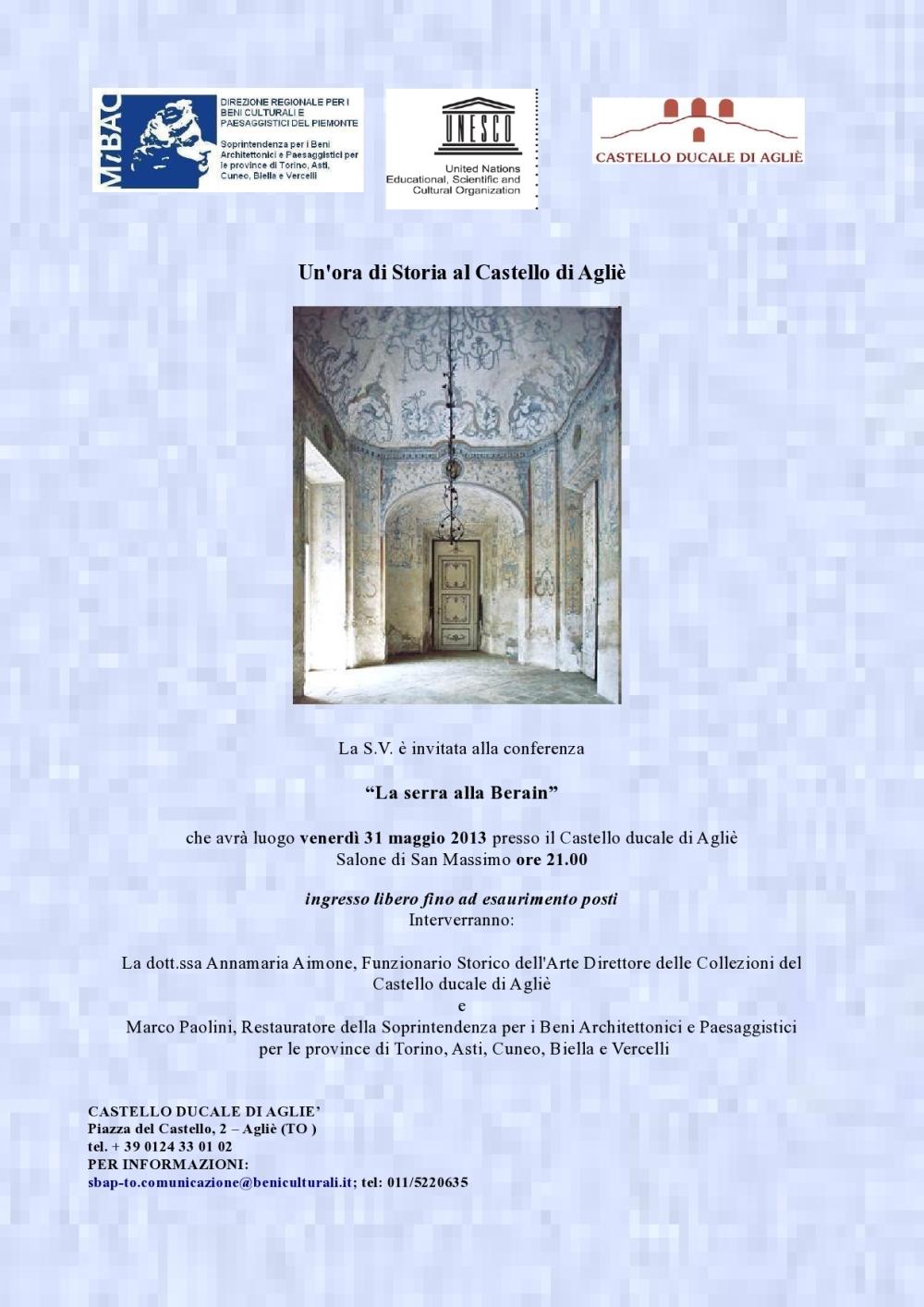 Invito Conferenza Serra Berain-page0001