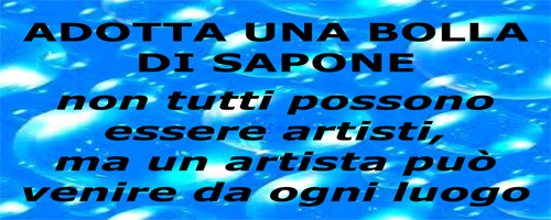 pp-adottaunabolladisapone-artisti