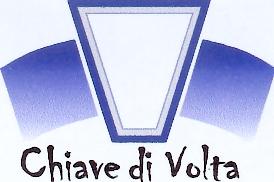 Chiave di Volta