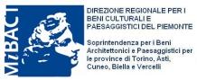 logo DR -SBAP_TO