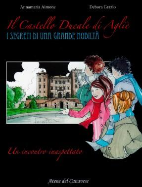 castello-ducale-di-aglie-i-segreti-di-una-grande-nobilta-un-incontro-inaspettato/