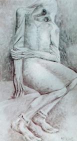 Maralba Focone