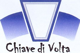 Logo Chiave di Volta